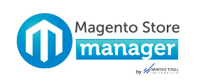 Silver Sponsor: Magento Store Manager